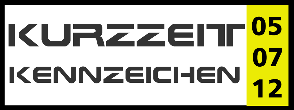 autohaus service f r kfz zulassung im landkreis rosenheim. Black Bedroom Furniture Sets. Home Design Ideas