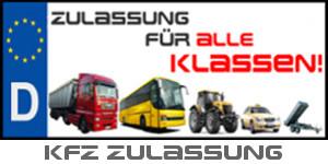 zulassungsdienst rosenheim kfz zulassung in rosenheim und bundesweit ausfuhrkennzeichen. Black Bedroom Furniture Sets. Home Design Ideas